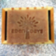Hawaiian Haven Soap MAIN COM.jpg
