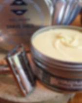 Shave SHed Butter MAIN COM.jpg