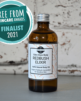 Redbush Elixir New Body Oil Finalist Free From 21 - Eden Days Body ..png