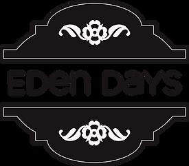 Eden-Days-logo PNG.png