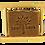 Thumbnail: Rooibos Rush Soap - Patchouli, Eucalyptus, Grapefruit, Sweet Orange &  Redbush