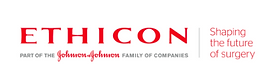 Ethicon logo.PNG