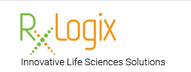 RXlogix logo.PNG