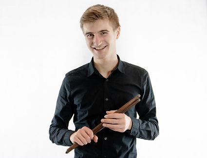 Cornelissen Signature Sticks