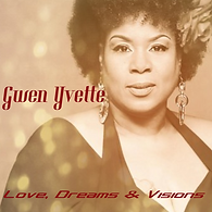 Gwen Yvette LDV Cover.png