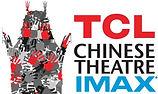 TCL_IMAX_LOGO_edited.jpg