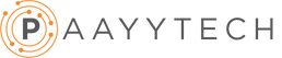 PaayyTech Logo.png