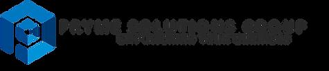 logo%203_edited.png