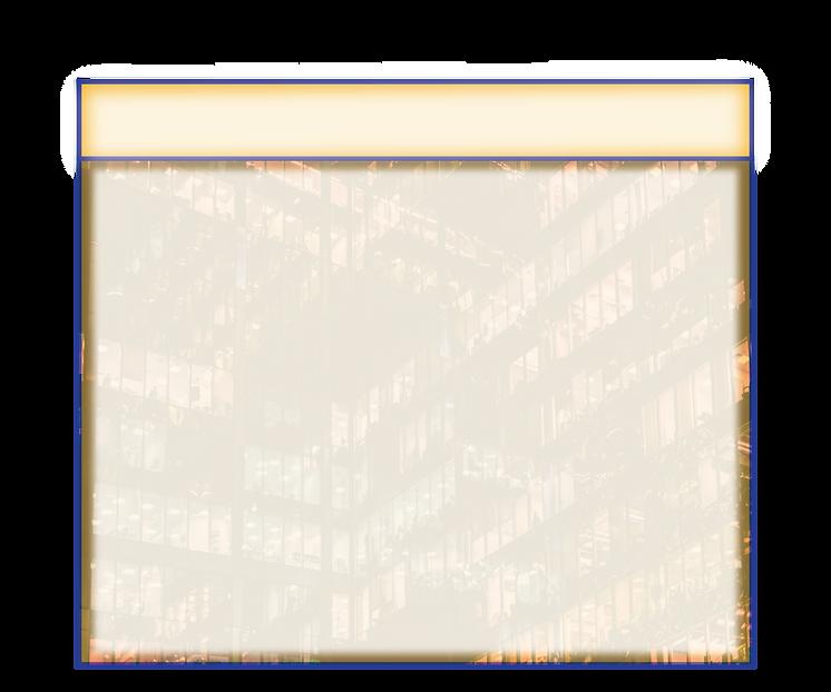 PaayyTech Staff Box blank.png
