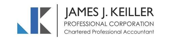 JKPC logo.jpg