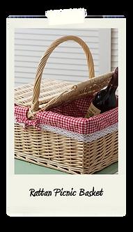 Basket Tape.png