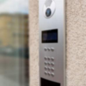 intercom-control-panel-450x450.jpg
