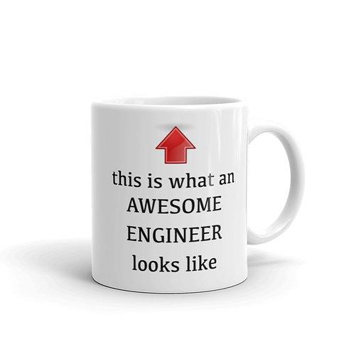 Awesome Engineer