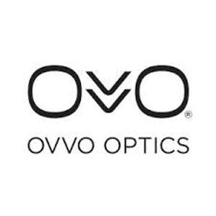 Family owned and hand-crafted from our facility in Poland, OVVOutilizes the highest grade materials then implement patented technology to create advanced innovation across all OVVO Optics Collections.