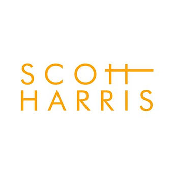 Across men's, women's, and unisex options - Scott Harris offers fresh, timely, colorful stylings free of heavy embellishments.
