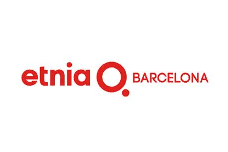 Etnia Barcelona is art, colour, light. It's Barcelona, it's culture, it's quality.