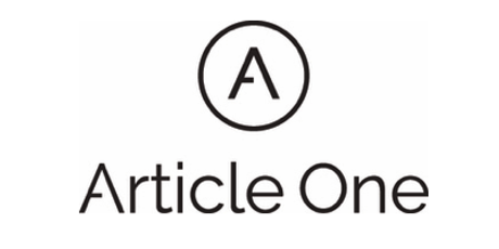 Article One is an independent eyewear company based in Flint, Michigan. They produce handcrafted eyewear in Italy with complete brand transparency and a spotlight on the hands that craft their frames.