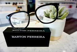 Barton Perreira Glasses