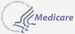 Medicare_edited_edited.jpg