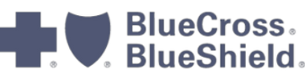 Blue Cross Blue Shield Medical Insurance