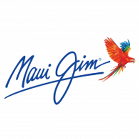 What sets Maui Jim apart from other brands is their unique ability to combine industry-leading technology, the culture and spirit of Hawaii, and all the benefits of an independently owned business.