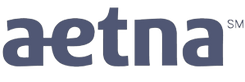 Aetna Medical Insurance