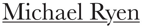 Michael Ryen eyewear is designed to provide discerning men a breadth of options in a wide ranges of sizes.