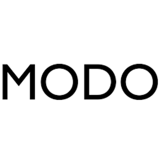 When you purchase a pair of glasses from Modo, you also provide a free pair to someone in need.