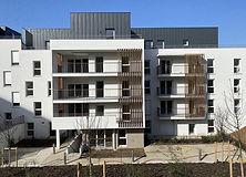 Champigny façade arriere.jpg