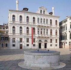 Palazzo-Ruzzini-light.jpg
