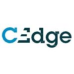 cedge-software-consultants-squarelogo-15