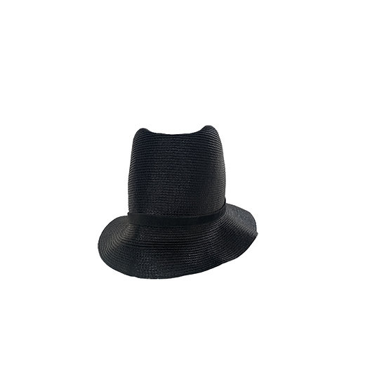 CHRISTIAN DIOR BUCKET HAT