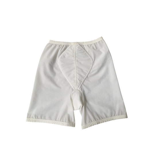 CHRISTIAN DIOR LINGERIE STRETCHY SHORTIES