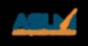Logo ASLM_ORIGINAL_avec mesure_deja_fait