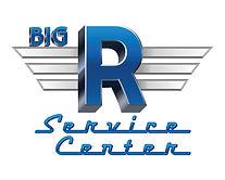 Big R Logo.jpg