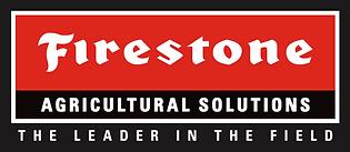 Firestone_Ag_Logo.png