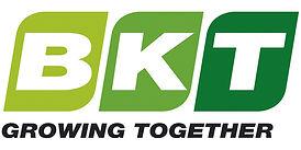 BKT-logo-800.jpg