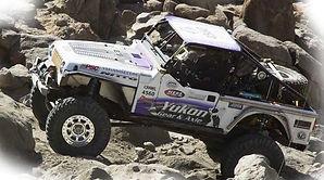 yukon-jeep.jpg