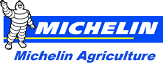 logos_michelin_ag.png