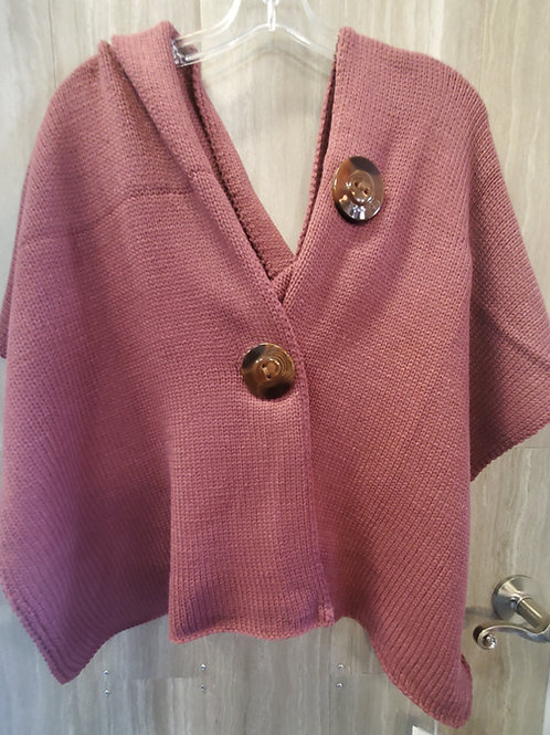 RIVERTON WRAP SHAWL SCARF IN 8 DIFFERENT COLORS!! #415
