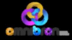 Logo1-2-01.png