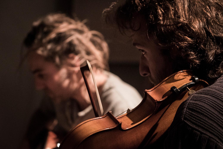 violin_jascha.jpg