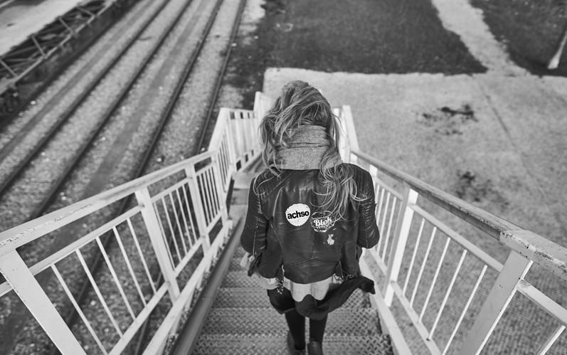 achso_treppe.jpg