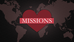 """What is a """"Missions-minded Church?"""" pt. 2"""
