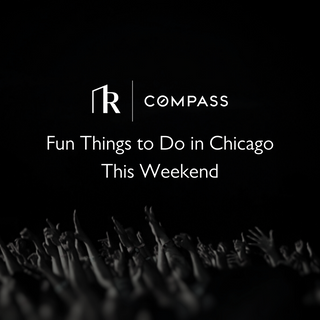 Fun Things to Do in Chicago This Weekend