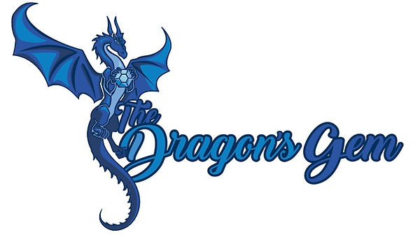 Dragon's%20Gem%20Logo%20Color%20Final%20