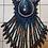 Thumbnail: Animal Lover Pin