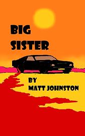 Big Sister image V5.png