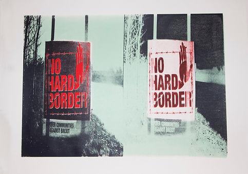 No Hard Border.jpg