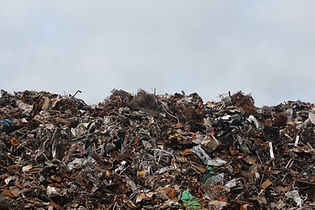 disposal-dump-garbage-128421.jpg
